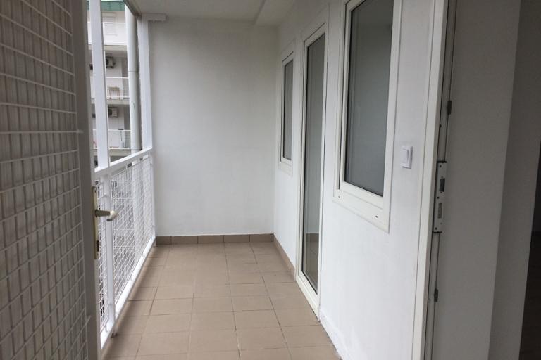 Home Staging - Design2Sell - Csobánc utcai projekt